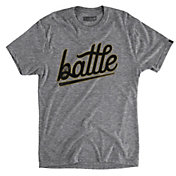 Warstic Adult Battle T-Shirt
