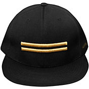 Warstic Nation Fitted Stretch Cap