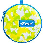 View Swim Gear Goggle Case