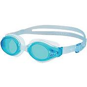 View Swim Selene Swim Goggles