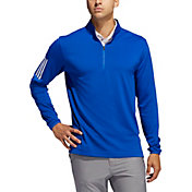 Men's Golf Jackets & Vests