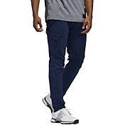 adidas Men's AdiCROSS WarpKnit Golf Pants