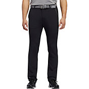 adidas Men's Fall Weight Golf Pants