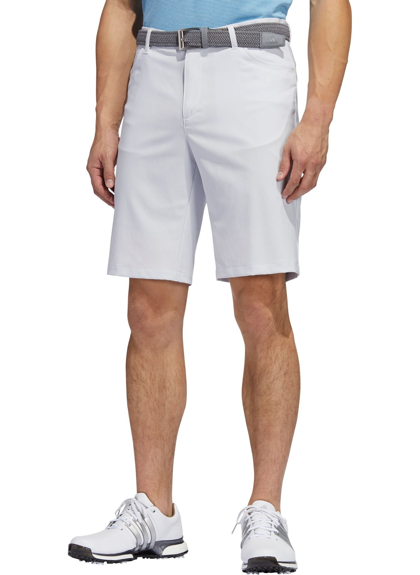 adidas Men's Primeblue Golf Shorts