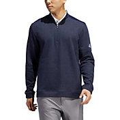 adidas Men's Lightweight Golf Top