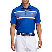 adidas Men's Ultimate365 Golf Polo