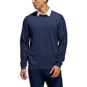 adidas Men's Engineered Golf Sweater