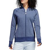 adidas Women's Reversible Golf Jacket