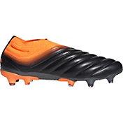 adidas Copa 20 + FG Soccer Cleats