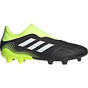 adidas Copa Sense .3 LL FG Soccer Cleats