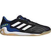 adidas Men's Copa Sense .3 Indoor Soccer Shoes