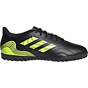 adidas Men's Copa Sense .4 Turf Soccer Cleats