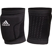 adidas Adult Primeknit Volleyball Knee Pads