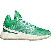 adidas D Rose 11 Basketball Shoes