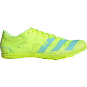 adidas Distancestar Track and Field Cleats