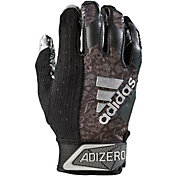 adidas Adizero 9.0 Royalty Receiver Gloves
