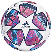 adidas Champions League Finale Istanbul Pro Soccer Ball