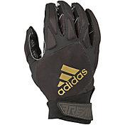 adidas Adult Freak 4.0 Receiver Gloves
