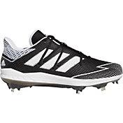 adidas Men's Afterburner 7 Metal Baseball Cleats