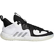 adidas Harden Stepback 2 Basketball Shoes