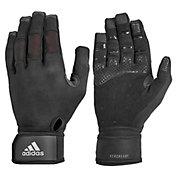 adidas Ultimate Training Gloves