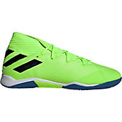 adidas Men's Nemeziz 19.3 Indoor Soccer Shoes