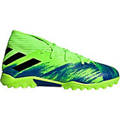 adidas Men's Nemeziz 19.3 Turf Soccer Cleats