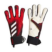 adidas Predator 20 Competition Soccer Gloves