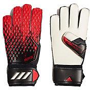 adidas Adult Predator 20 Match Soccer Gloves