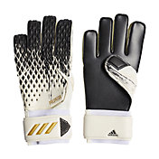 adidas Predator 20 Match Soccer Gloves