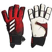 adidas Adult Predator 20 Ultimate Pro Soccer Goalkeeper Gloves
