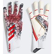 adidas Adult Predator Pro 20 Manuel Neuer Soccer Goalkeeper Gloves