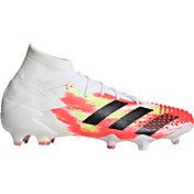 adidas Predator 20.1 FG Soccer Cleats