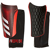 adidas Adult Predator League Soccer Shin Guards