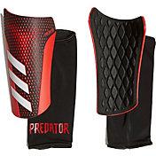 adidas Adult Predator 20 League Soccer Shin Guards