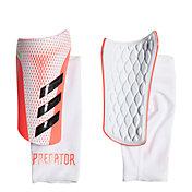 adidas Adult Predator League Soccer Shin Guards