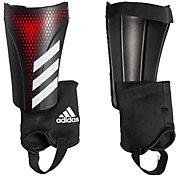 adidas Predator Match Soccer Shin Guards