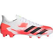 adidas Predator 20.2 FG Soccer Cleats