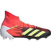 adidas Predator 20.3 FG Soccer Cleats