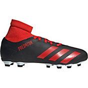 adidas Predator 20.4 S FXG Soccer Cleats