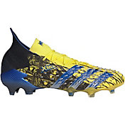 adidas Predator Freak .1 FG Soccer Cleats