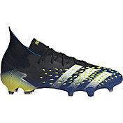adidas Predator Freak.1 FG Soccer Cleats