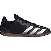 adidas Predator Freak .4 Men's Sala Indoor Soccer Shoes