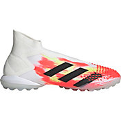adidas Predator 20+ TF Soccer Cleats