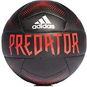adidas Predator 20 Training Soccer Ball