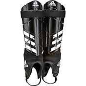 adidas Adult Ghost Soccer Shin Guards