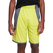adidas Boys' Pro Bounce Shorts