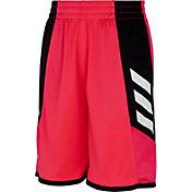 adidas Boys' AEROREADY Pro Bounce 2.0 Shorts