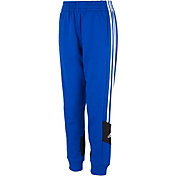 adidas Boys' Post Game Fleece Joggers