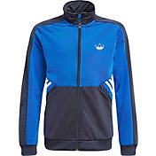 adidas Sport Collection Tracktop